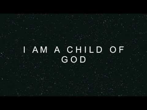 No Longer Slaves Radio Version Lyric Video Bethel Music With