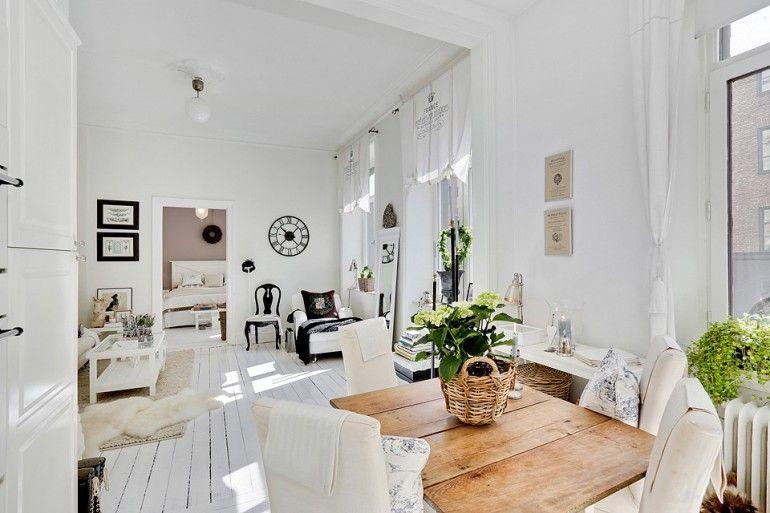 Épinglé par Sol Eil sur Kitchen Interieur, Inspiratie et Doors