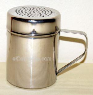 Instrumentos de cocina de puerto rico la achiotera soy for Instrumentos de cocina