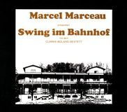 Swing im Bahnhof [CD], 25869583