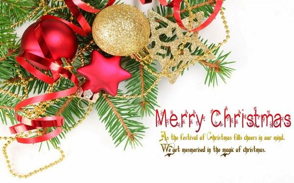 110 merry christmas greetings sayings and phrases pinterest christmas greetings sayings m4hsunfo