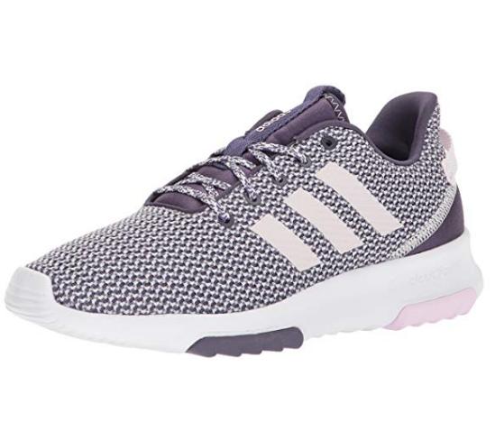 Asics running shoes womens, Adidas