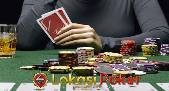 Trik Untuk Meningkatkan Peluang Menang Main Poker Uang