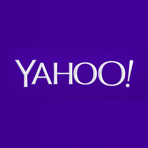 Jeannieborin On Twitter This Or That Questions Health Yahoo News