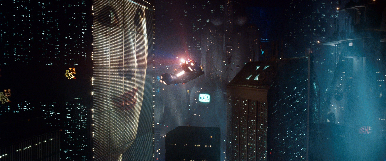 blade runner wallpaper  Blade Runner Wallpapers, 100% Quality Blade Runner HD Wallpapers ...