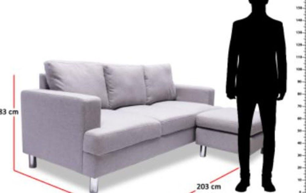 Beautiful Sofa Minimalis Sofa Informa In 2020 With Images