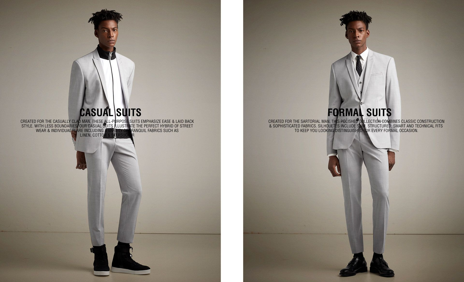 a3d21bd9b0 View all-SUITS-MAN | ZARA United States | mens | Mens suits, Suits ...