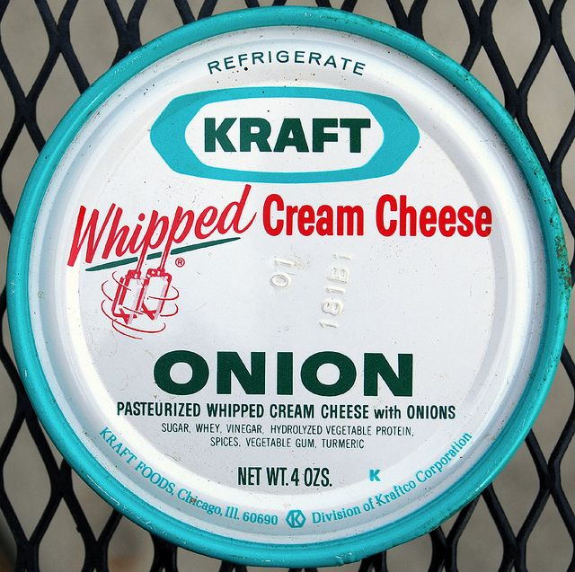 LOVED loved loved the old kraft chip dips from the 70's....in the tin with  the pull tab to open it.