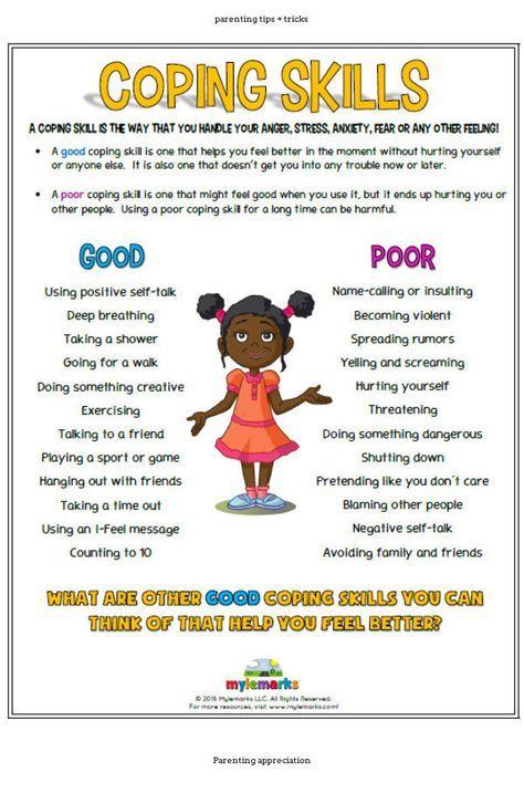 Mail Britt Schuetze Outlook Education Kids Coping