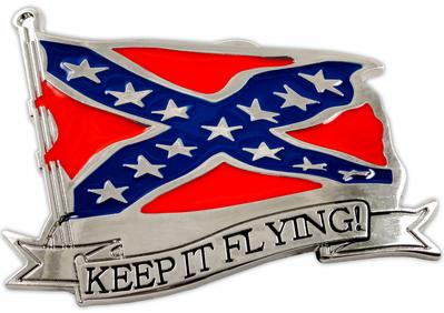 Keep It Flying Belt Buckle Belt Buckles The Buckle Store Belt