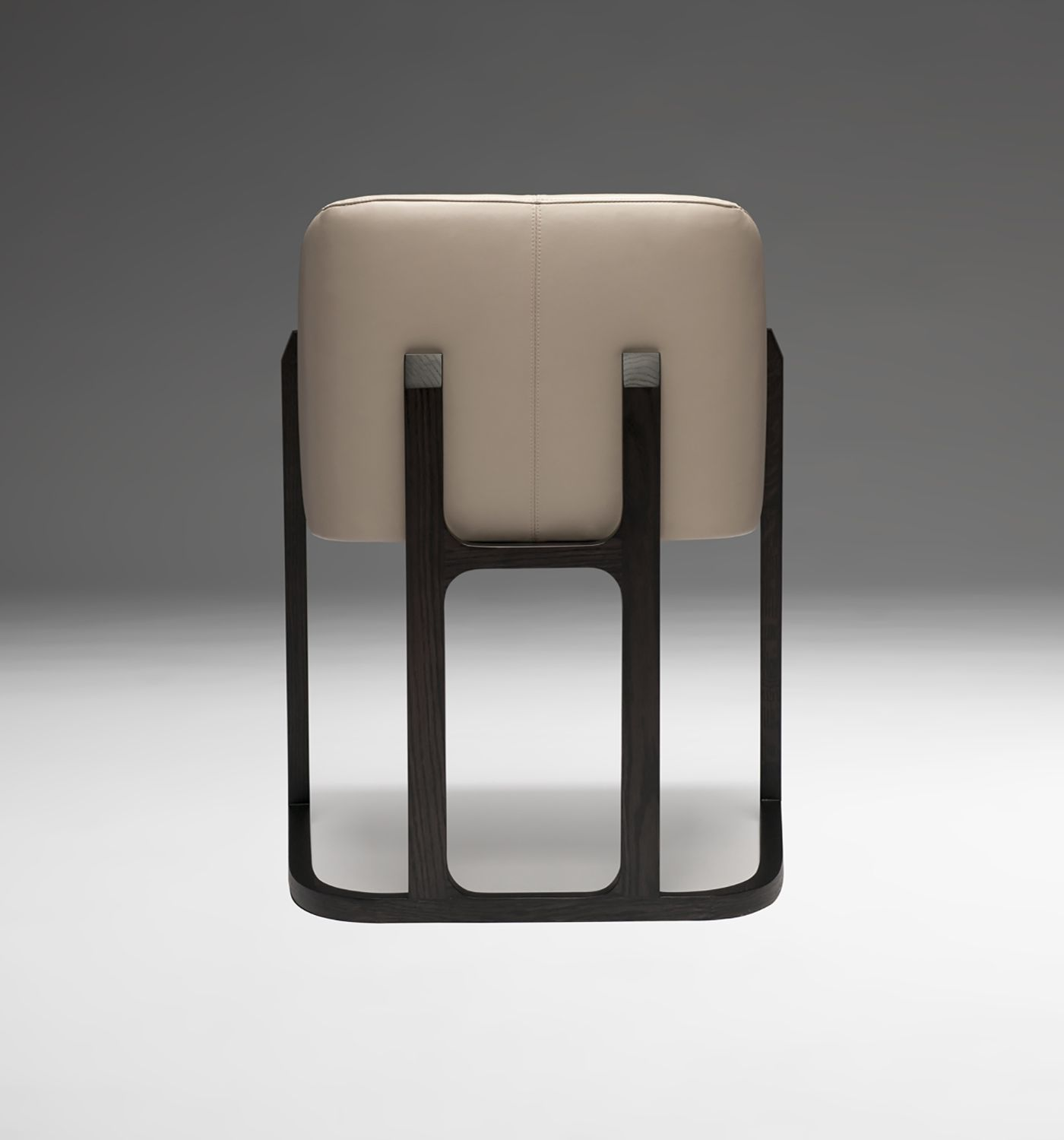 Barnett Occasional Chair By Studia Seating Chair