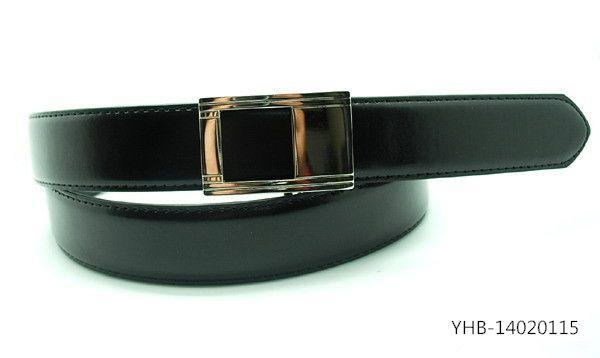 YHB-14020115