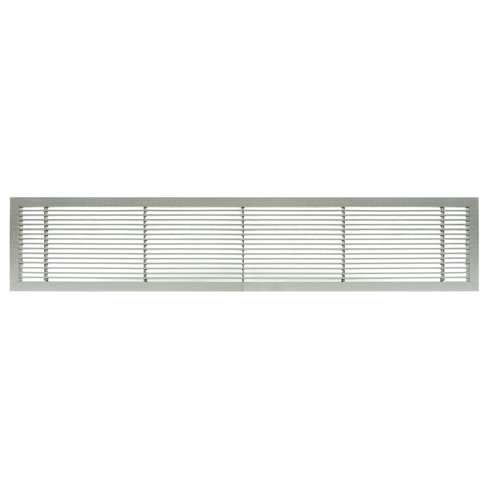 AG10 B Frame Bar Grille Return air vent, Air vent
