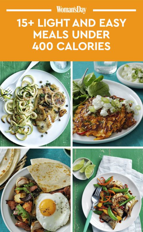 Pin On Dinners Under 500 Calories