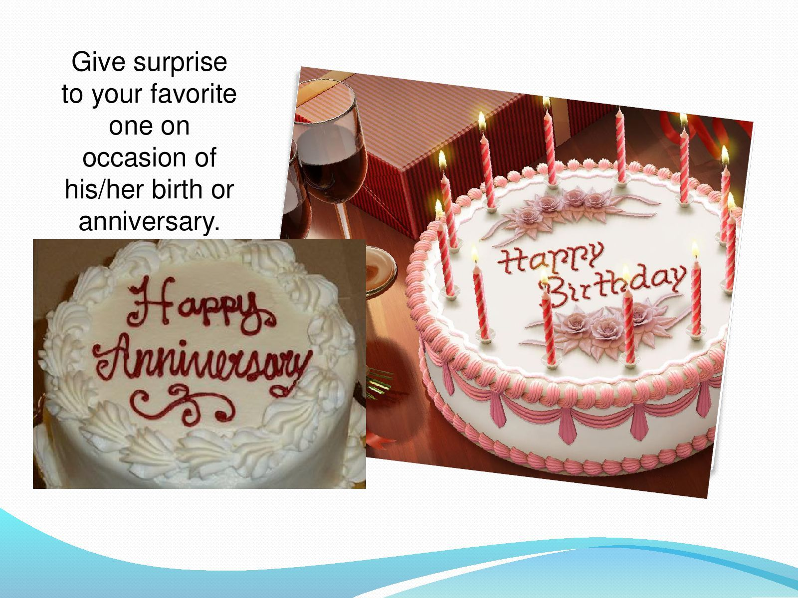 Excellent Cake Delivery In Delhi Pdf To Flipbook With Images Cake Funny Birthday Cards Online Fluifree Goldxyz