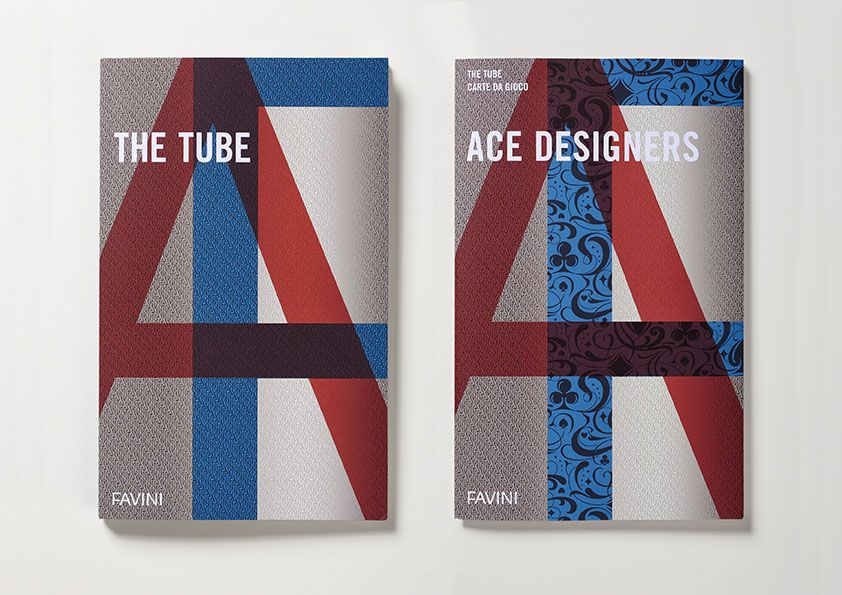 #TheTube #swatch and #visualbook #Favini - Find more on #TheTube http://www.favini.com/gs/en/fine-papers/the-tube/features-applications/ - Share it on Twitter https://twitter.com/favini_en/status/575671929400639489