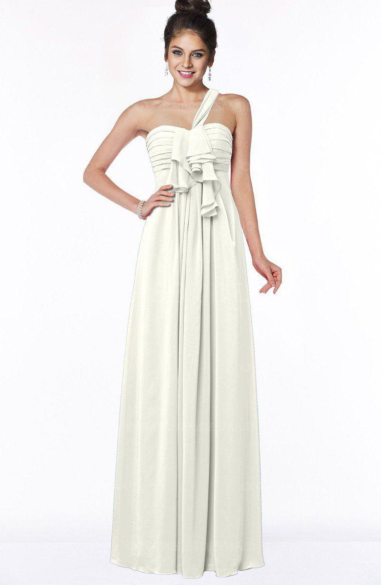 f1556ec3a8 Bridesmaid Dresses Honeydew color - Page 2