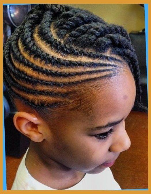 My Babies Hair On Pinterest Cornrows Hairstyles For Black Kids In African American Girl Hairstyles Toddler Kids Hairstyles Twist Hairstyle Kids Baby Hairstyles