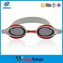 e9475481057 Myopia Swimming Goggles Adults Children Professional Nearsighted Swim  Eyewear Anti fog Waterproof Adjustable Glasses