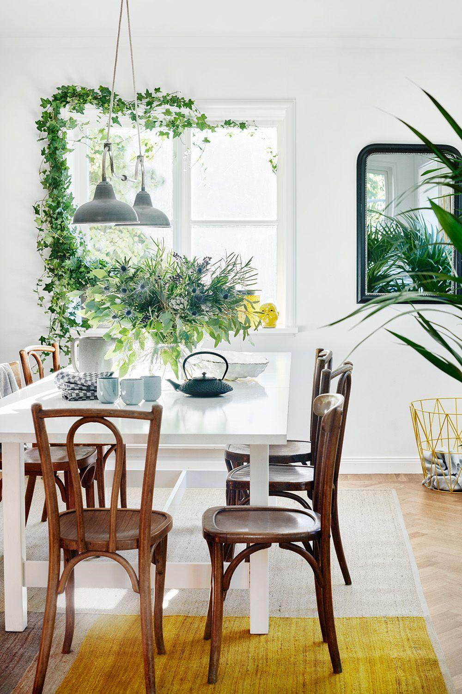Alternativen Zu Ikea Co Unsere Top 5 Der Besten Öko Möbelhäuser Interior Decorating Home Decor Decor