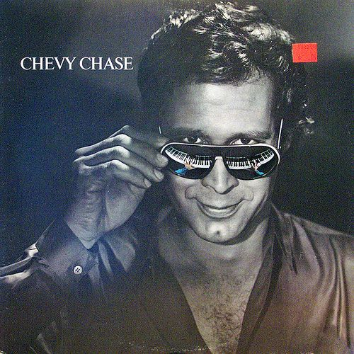 Calm And Cool In Chevy Chase In 2019: Chevy Chase In 2019