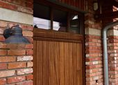 wooden door- wooden door wooden door – # luxuryWoodenDoor # …