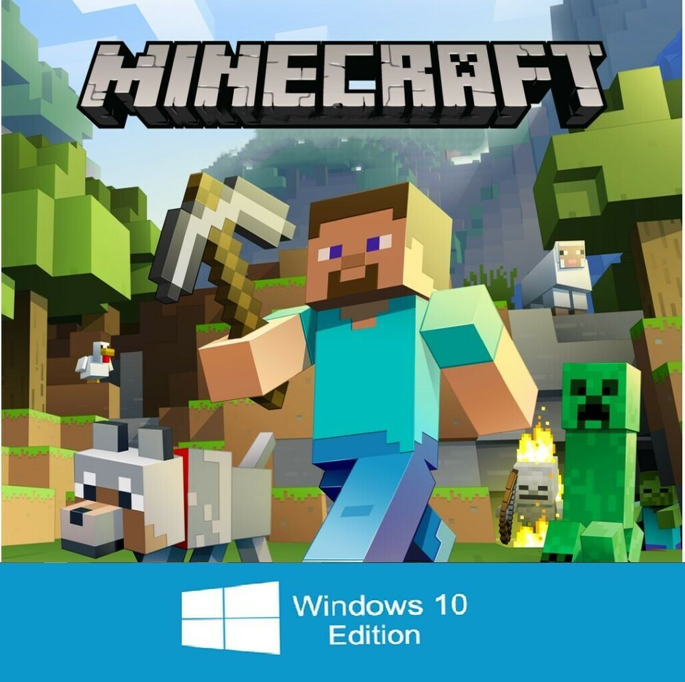 3a5aa0d5d7835c5a547417aa063cb9b5 - How To Get Hacks On Minecraft Windows 10 Edition