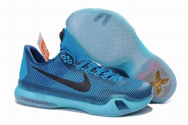 Nike shox shoes, Basketball shoes kobe