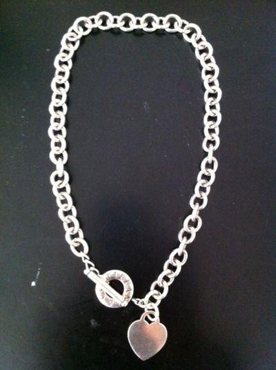 3a422e3c5 tiffany diamond jewelry [Tiffany Outlet Online : www.tiffanycovipshop.com ]