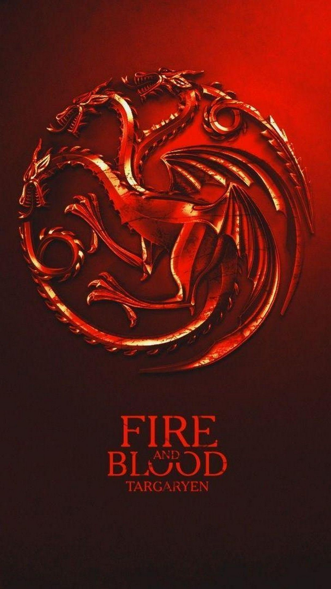 Iphone Wallpaper Game Of Thrones Tattoo Game Of Thrones Artwork Drogon Game Of Thrones