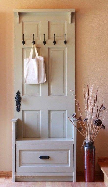 Arredamento per l\'ingresso di casa | mobliAmo | Pinterest ...