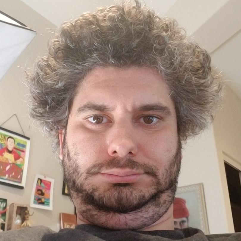 Ethan Klein On Twitter