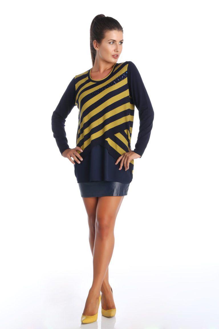 Darkmen Tekstil Turkiye 39 Nin En Zengin Cesit Erkek Ve Buyuk Beden Bayan Giyim Ureticisi Ve Toptan Satis Magaza Zinciri Giyim Stil Kiyafet