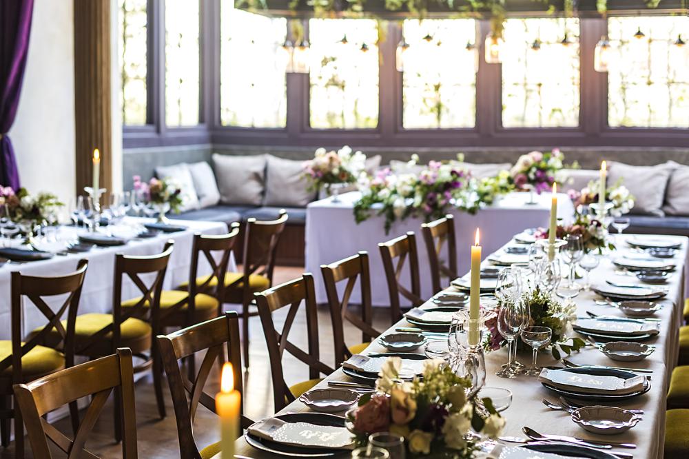 Bonbonbon La Fait Maisonの結婚式場写真 Choole Áュールウエディング ǵå©šå¼å´ ¦エディング żå´