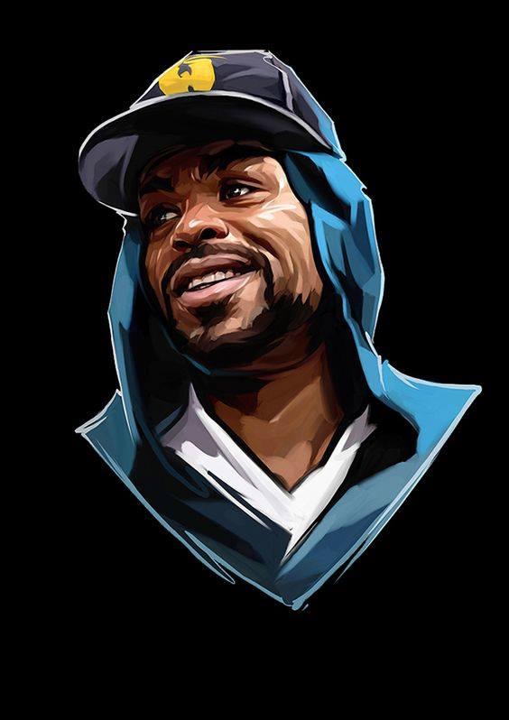 14263994 1204234239598953 2046071643285766052 N Png 564 798 Hip Hop Art Hip Hop Artwork Rapper Art
