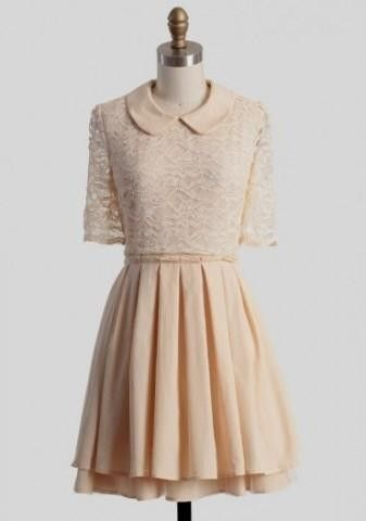 Vintage Dress Tumblr Looks B2b Fashion Modern Vintage Dress Vintage Outfits Classy Vintage Outfits