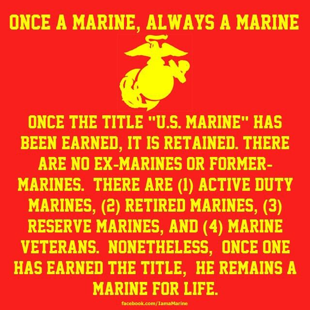 Usmc quotes chesty puller