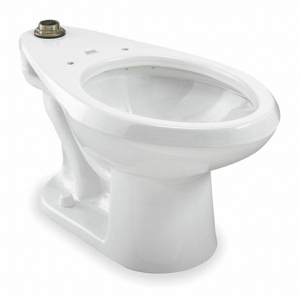 Https Ift Tt 2rkva2b Toilets Ideas Of Toilets Toilets American Standard Bariatric Toilet Bowl Floor Elongated Gallons Toilet Bowl Toto Toilet Toilet