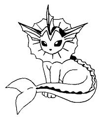 Bildergebnis für malvorlagen pokemon
