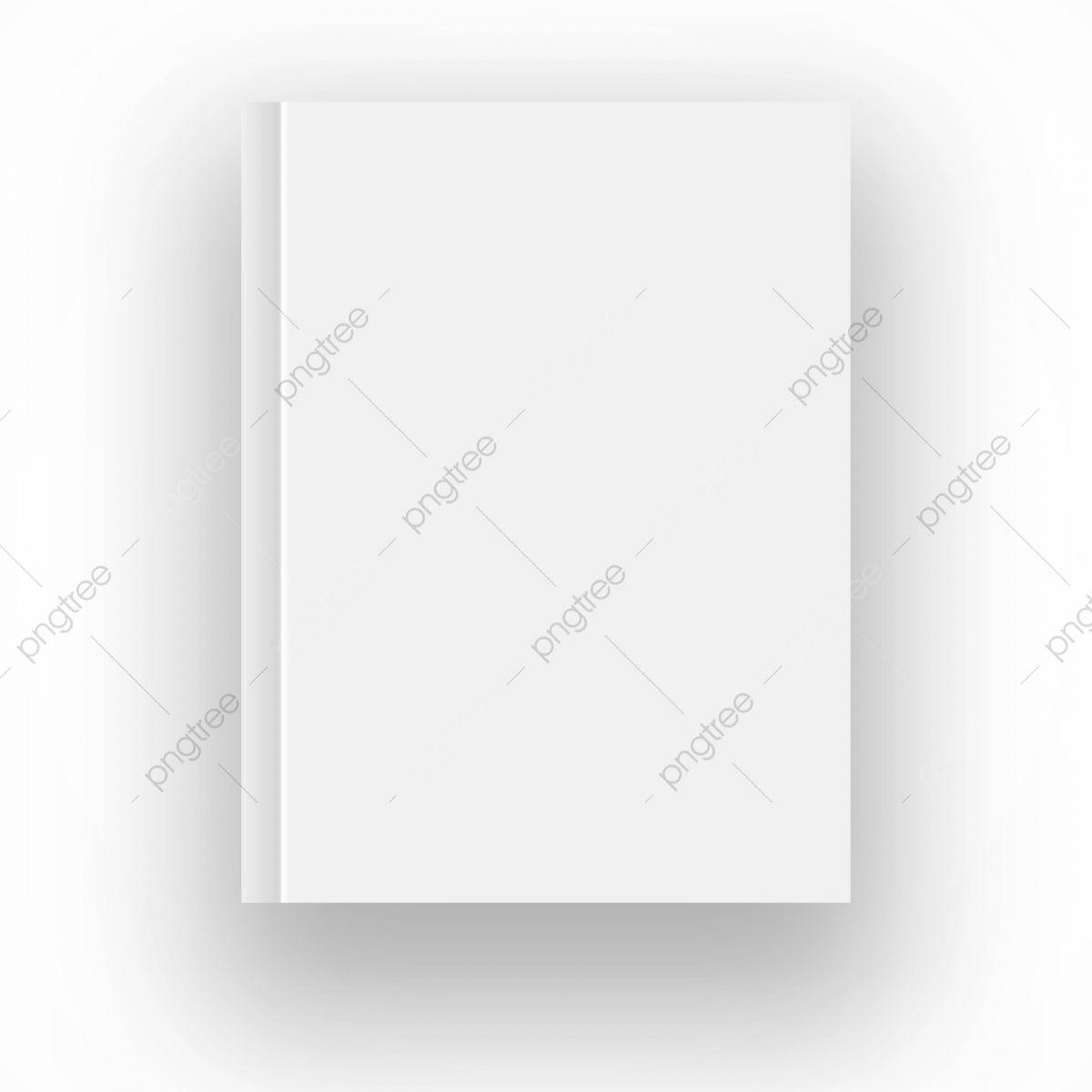 غلاف كتاب فارغة التوضيح النواقل شبكة الانحدار عزل موضوع عن تصميم شعار أيقونات الكتاب أيقونات فارغة توضيح Png والمتجهات للتحميل مجانا Blank Book Cover Book Cover Design Blank Book