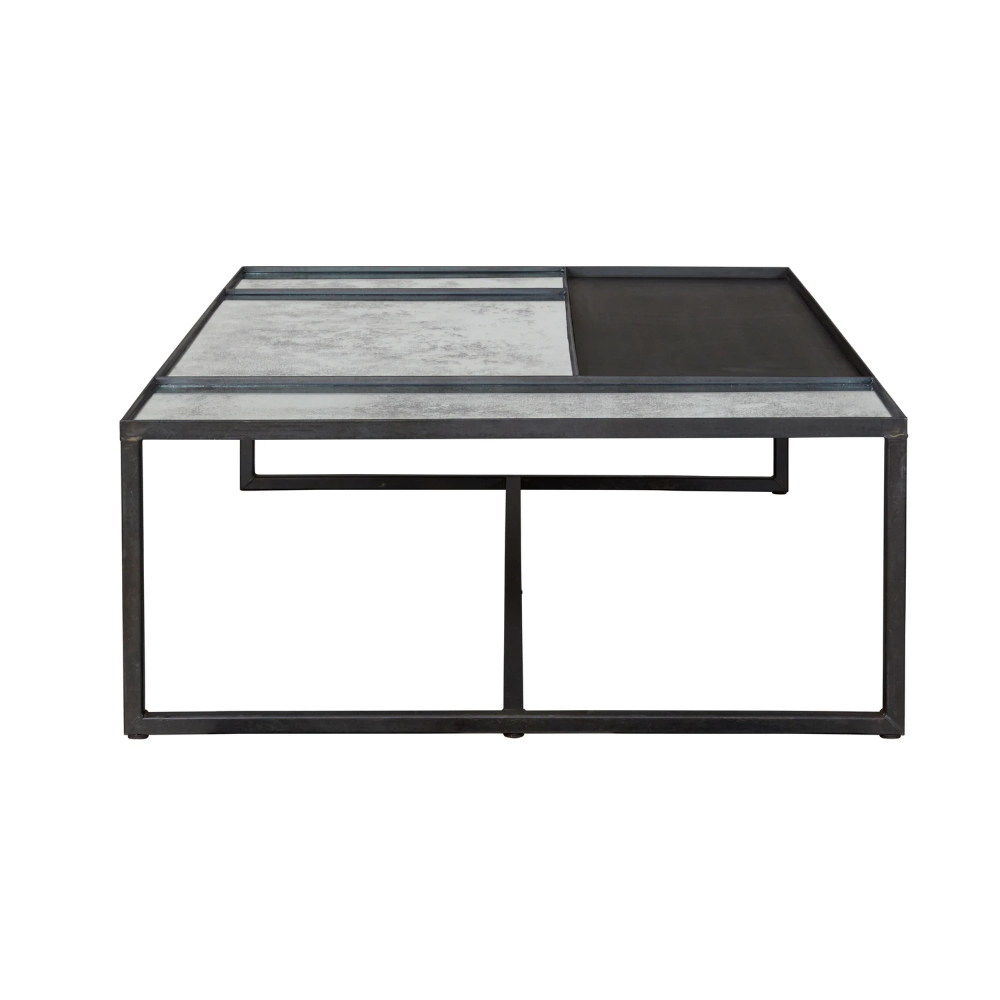 Gage Coffee Table Coffee Table Cleaning Glass Dry Cleaning At Home [ 1000 x 1000 Pixel ]
