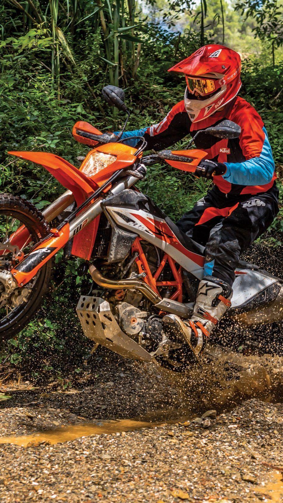 Ktm 690 Enduro R 2019 4k Ultra Hd Mobile Wallpaper Enduro Motorcycle Ktm 690 Enduro Ktm