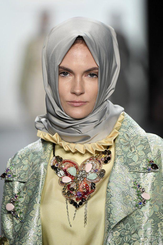Muslim fashion designer new york 22