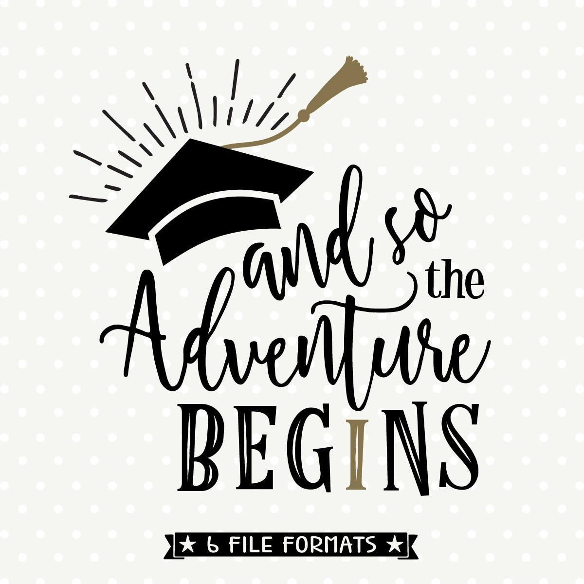 Image result for free printable 2018 graduation shape