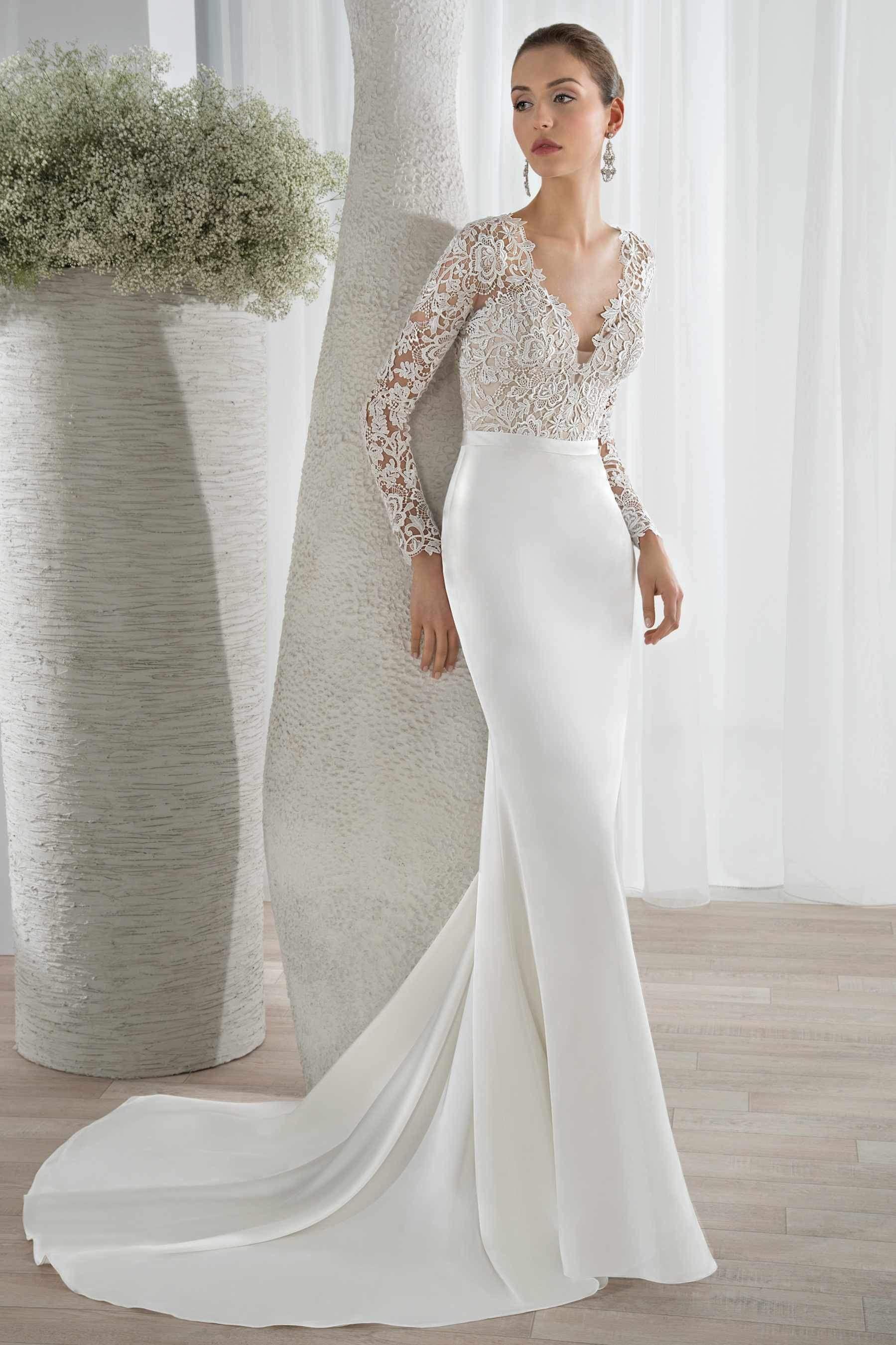 Demetrios bridal style wedding pinterest wedding dresses