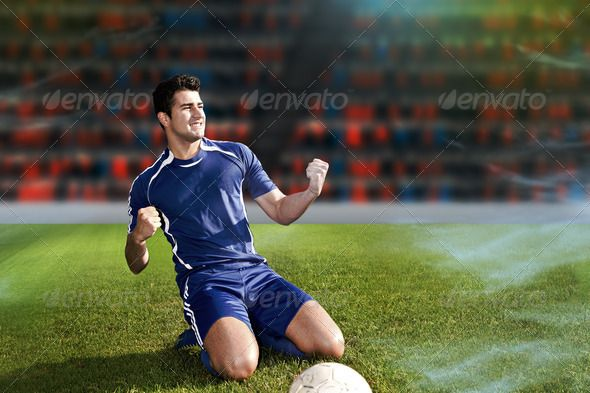 Realistic Graphic DOWNLOAD (.ai, .psd) :: http://sourcecodes.pro/pinterest-itmid-1007077399i.html ... soccer time ...  activity, adults, ball, club, competition, competitive, field, fit, foot, football, game, goal, grass, league, man, person, player, scoring, shooting, soccer, sports, uniform  ... Realistic Photo Graphic Print Obejct Business Web Elements Illustration Design Templates ... DOWNLOAD :: http://sourcecodes.pro/pinterest-itmid-1007077399i.html