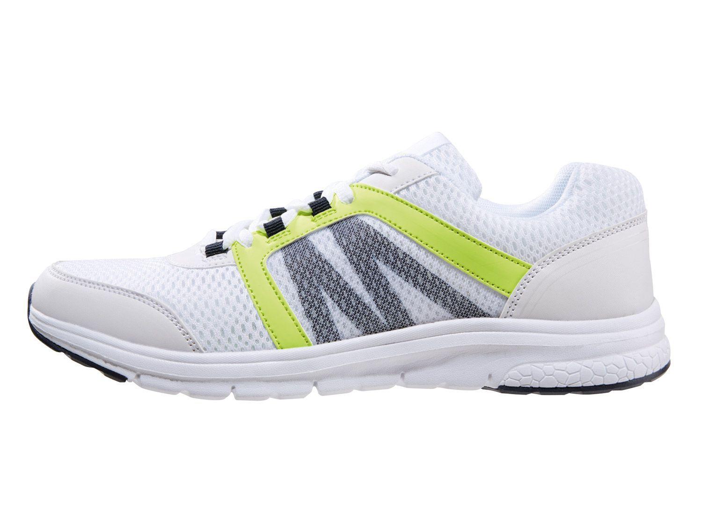 857ccbeb00754d CRIVIT® Sportliche Damen Sneaker - Lidl Deutschland - lidl.de