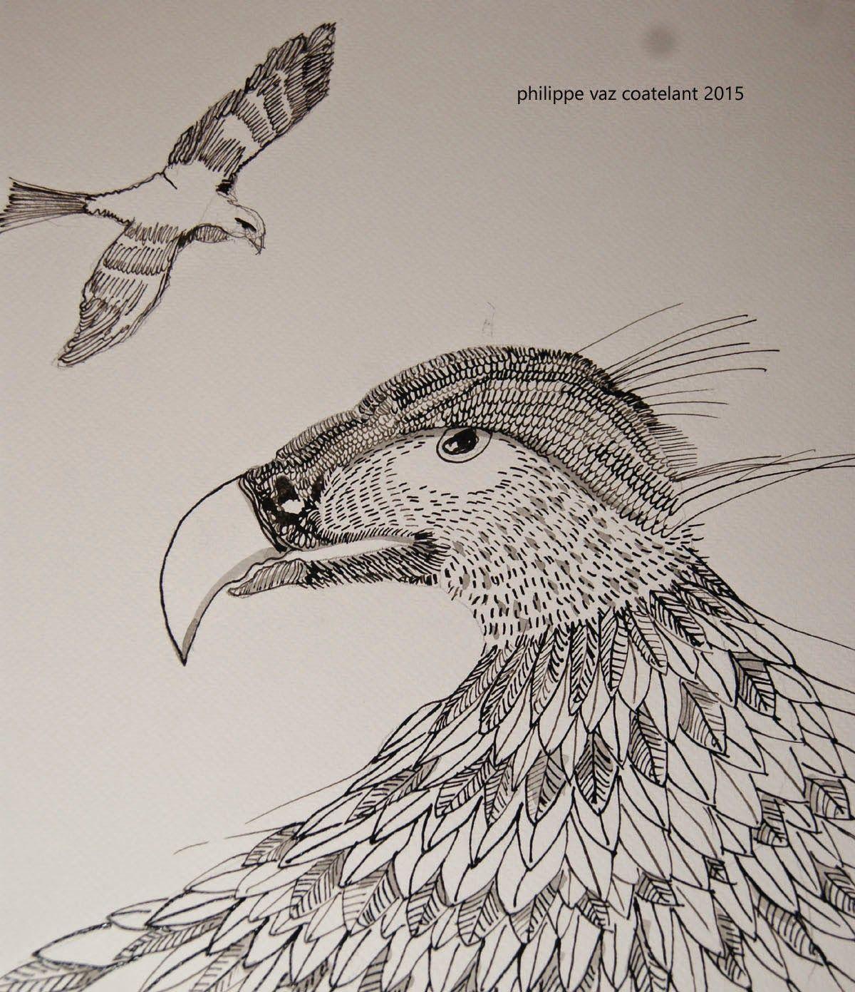 Philippe Vaz Coatelant: Avesylve. Maison de la forêt Montargis
