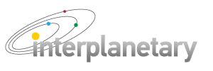 Interplanetary - Changing the Game. Here are 12 examples of breakthrough work Interplanetary partners have done.
