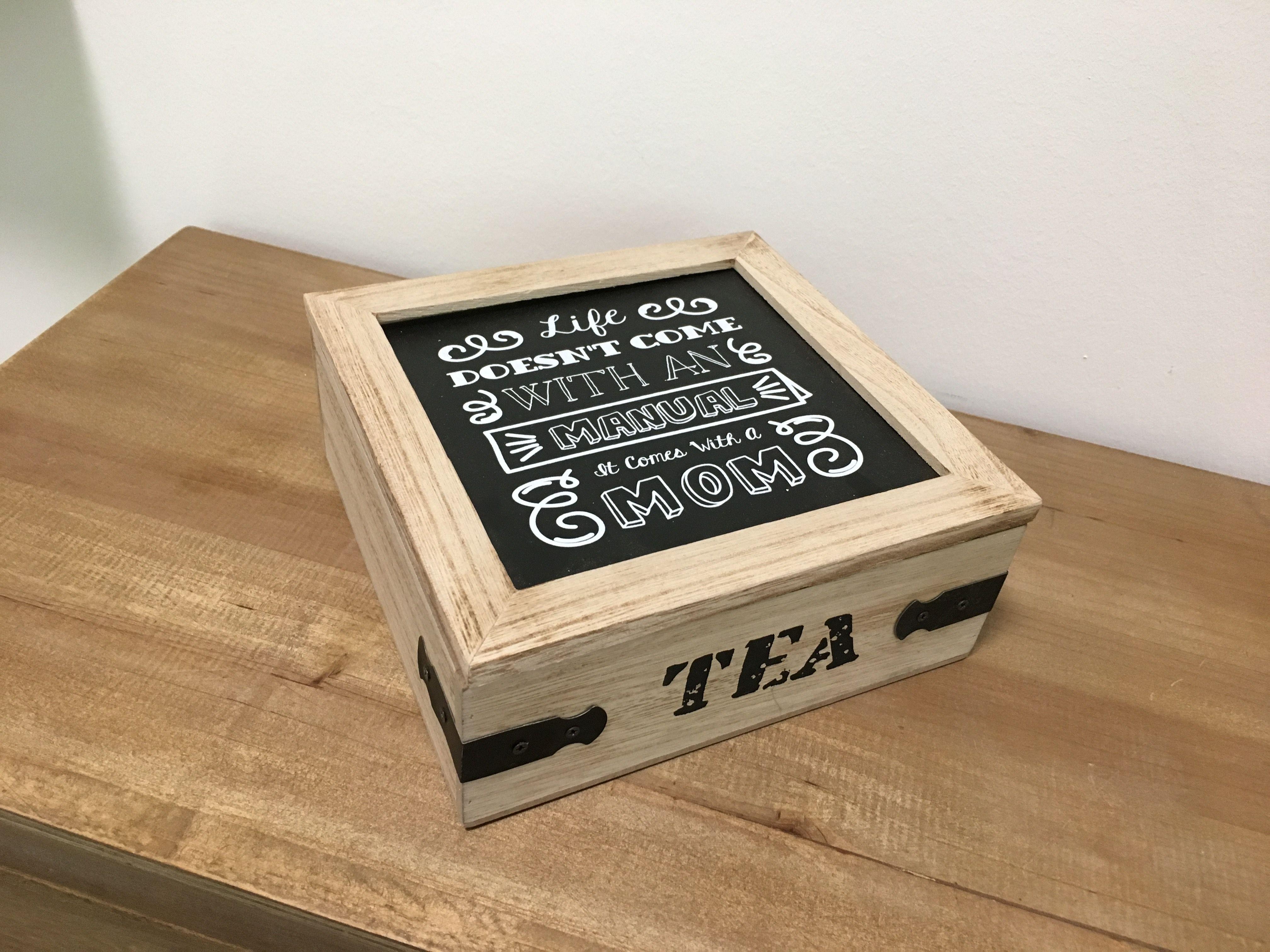Vacchetti mobili ~ Vacchetti scatola scatolaportathe oggettistica